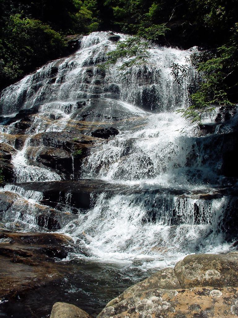 Hiking near glens falls ny